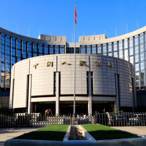 PBoC's Fintech Research Institute Is Hiring Blockchain Experts