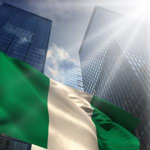 Nigeria Is Developing Strategies for National Blockchain Adoption