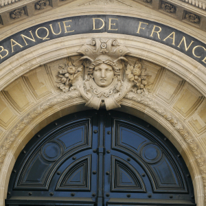 French Central Bank Job Posting Reveals Digital Currency Program