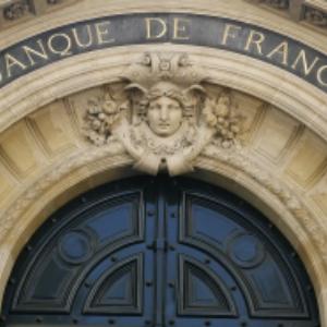 Accenture, HSBC, Seba Bank Among Bank of France's Eight CBDC Finalists