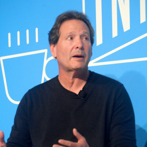 PayPal CEO Dan Schulman Tells Web Summit the 'Time Is Now' for Crypto