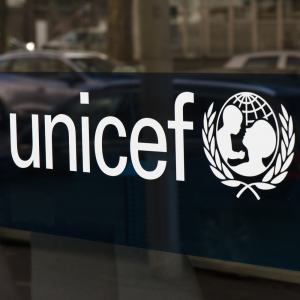 UNICEF Launches Cryptocurrency Fund to Back Open Source Technology