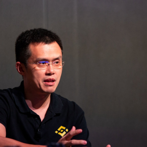 Binance Donated $2.4M in Coronavirus Medical Supplies; CZ Pledges More