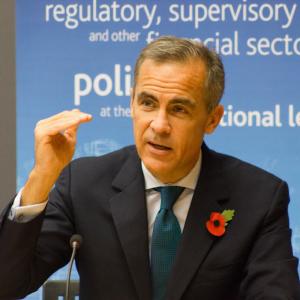 G20 Watchdog Releases Framework for 'Vigilant' Monitoring of Crypto Risks