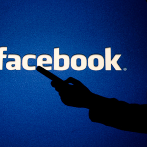 Facebook in Talks to Build Ecosystem for Planned Stablecoin: WSJ