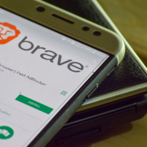 Brave Browser Partners With bitFlyer to Expand BAT's Reach in Japan