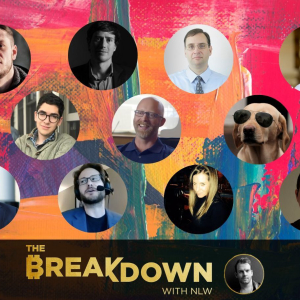 How the Fed Fans the Flame – The Best of The Breakdown June 2020