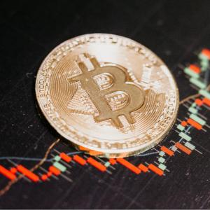 $9,650: Bitcoin Price Dips Below Key Long-Term Support