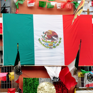 Why It's Time to Pay Attention to Mexico's Booming Crypto Market