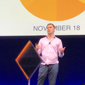 MakerDAO's Multi-Collateral DAI Token Is Launching Nov. 18