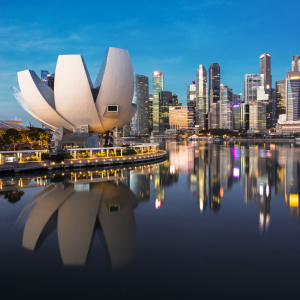 Thai Bank Backs Series A Funding for Tokenized Securities Startup iSTOX