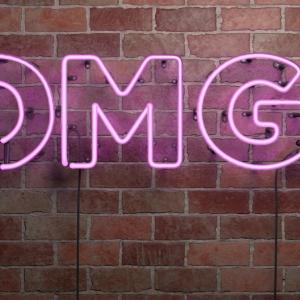 OMG Rallies as Genesis Block Ventures Acquires OMG Network