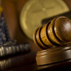Bitfinex Granted 2 of 3 Subpoenas in Hunt for Missing Millions