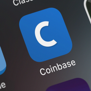 Ripple-Backed Rental Firm Omni Shutting Down With Coinbase Snapping Up Dev Team: Report