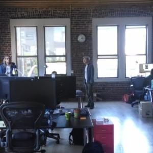Kraken Crypto Exchange Poaches a Sony Studio Head for Marketing Push