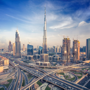 Bithumb Kicks Off Middle East Expansion With UAE Crypto Exchange