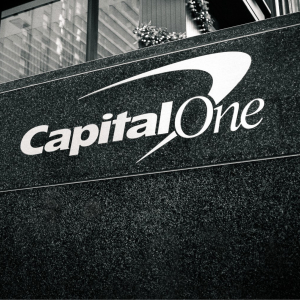 Capital One Files Patent for AI That Would Slice, Dice Social Media to Find Crypto Trading Picks