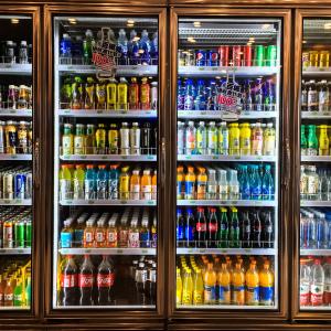 Bosch and Wien Energie Demo Blockchain-Powered Refrigerator
