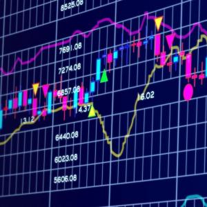 Exchange Technology Developer AlphaPoint Raises $5.6M in Latest Funding Round