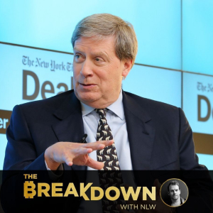 'Absolute Raging Mania': Famed Investor Druckenmiller Thinks 10% Inflation Is Possible