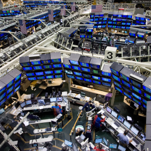 Cboe Puts Breaks on Bitcoin Futures Listing