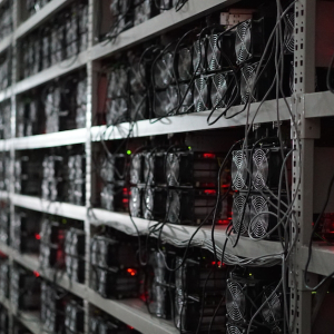 Marathon Purchases Additional 10,000 S-19 Pro Miners from Bitmain