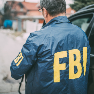 The FBI Is Now Reaching Out to QuadrigaCX Victims