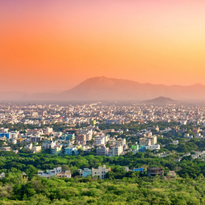 Indian Panel Proposes Fines and Jail Time for Cryptocurrency Use