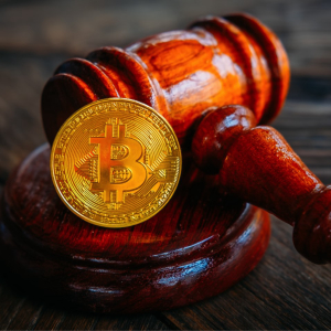 $430K in Confiscated Crypto to Be Sold Off by Irish Auction House