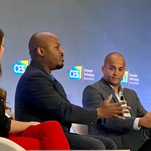 Investment Firm Blockchain Capital Joins Libra Association