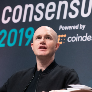 Coinbase Exits Industry Lobbying Group in Protest Over Recent Unspecified 'Decisions'