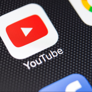 YouTube Ignored Warnings About XRP 'Giveaway' Scams, Ripple Says