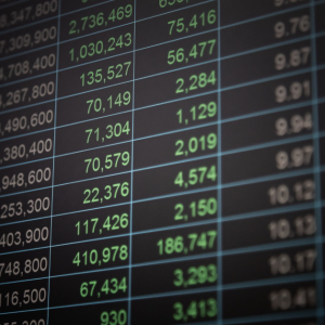Decentralized Stock Trading Launches on DeFi Platform Injective Protocol