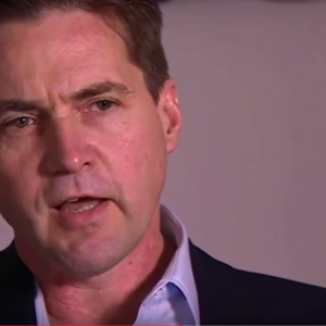 Craig Wright Attempts to Copyright the Satoshi White Paper and Original Bitcoin Code