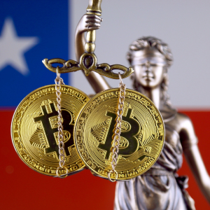 Court Forces Chile's Banks to Reopen Crypto Exchange Accounts