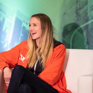 CryptoKitties Creator Raises $11 Million from Warner, A16z to Launch Own Blockchain