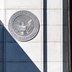 SEC Charges Blockchain Marketplace Opporty Over 'Fraudulent' $600,000 ICO