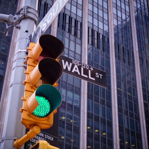 Fidelity-backed Fireblocks In Talks With Potential Wall Street Clients Following EY Accreditation