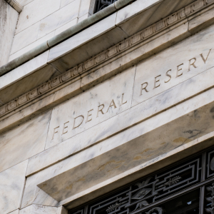 Will Bitcoin's Price Rally After Federal Reserve Rate Cut?