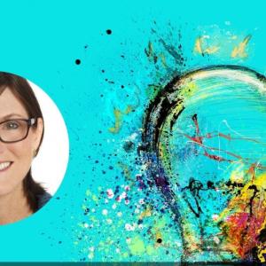 Cathie Wood: Secrets of the World's Best Innovation Investor
