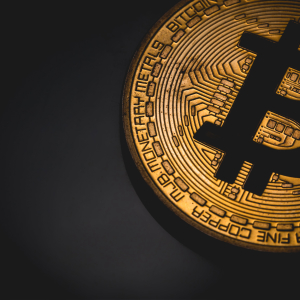Bitcoin Price Looks South After Worst Daily Loss Since November