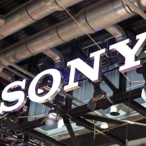 Sony Eyes Blockchain Use for Digital Rights Data