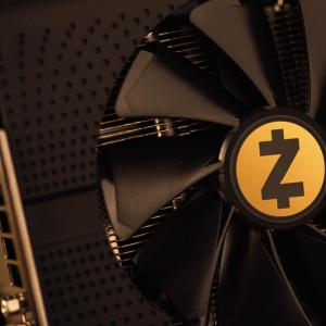 Elliptic Follows Chainalysis in Adding Zcash to Monitoring Platform