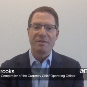 US Bank Regulator OCC Asks for Public Input on Cryptocurrency Use in Financial Sector