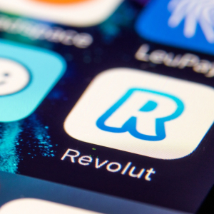 Revolut Expands Crypto Offering – But Not in the US