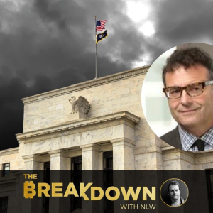 The History, Present and Future of Central Banks, Feat. George Selgin