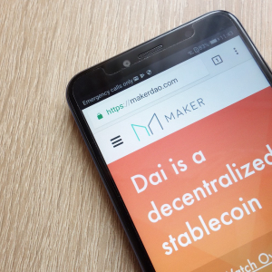 Leaked Letter Exposes Infighting Atop Flagship Ethereum Project MakerDAO
