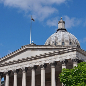 University College London Joins Hedera Hashgraph as Council Member, Research Partner
