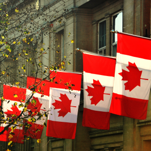 Canadian Regulatory Group Targets Crypto Exchanges Holding Users' Digital Assets