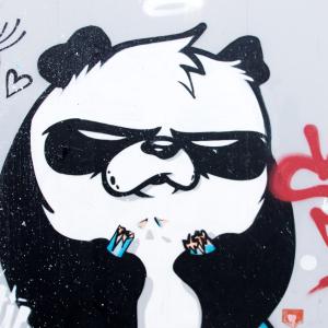 'Panda' Crypto Malware Group Has Nabbed $100K in Monero Since 2018
